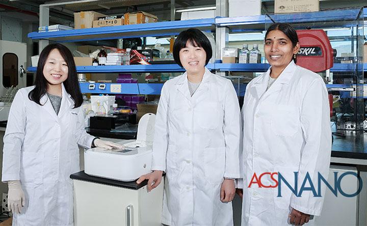 Biomarcatori urinari per una diagnosi precoce del cancro