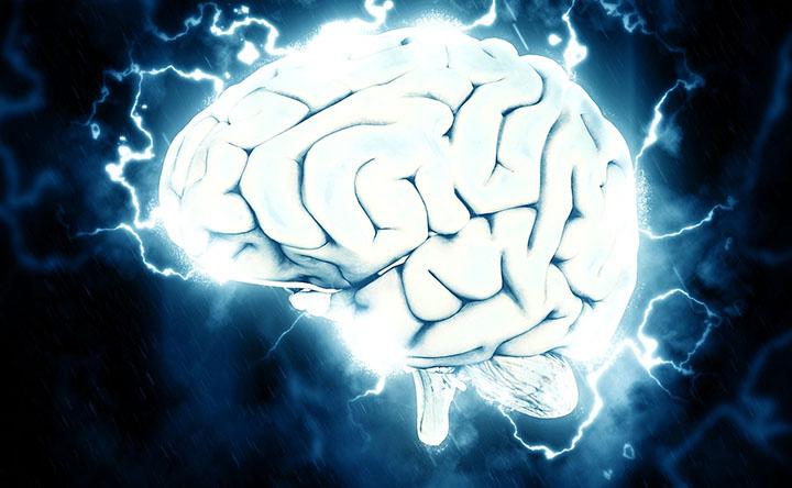 Nuovo approccio per trattare il tumore al cervello: sfruttati i campi elettrici