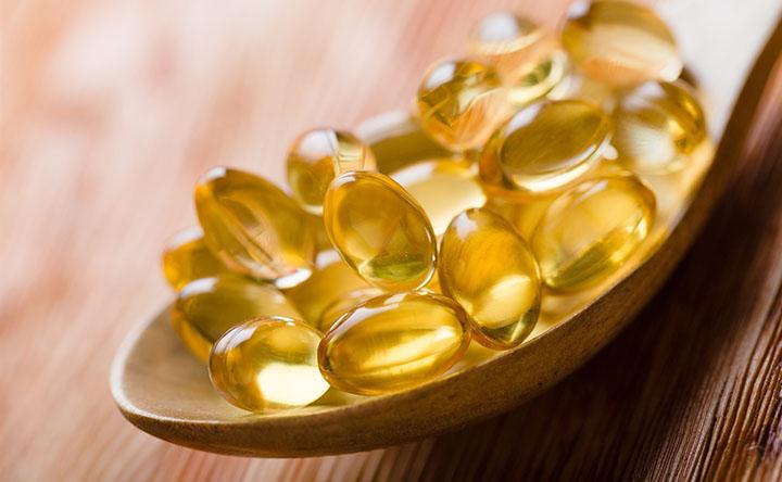 Vitamina D e cancro: trovati significativi legami