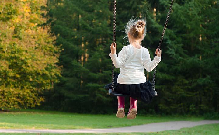 Una nuova strategia per attaccare il DIPG, il tumore cerebrale più letale tra bambini