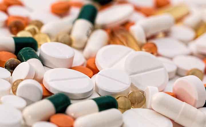 Il farmaco anticancro viene potenziato quando è abbinato ad un antireumatico