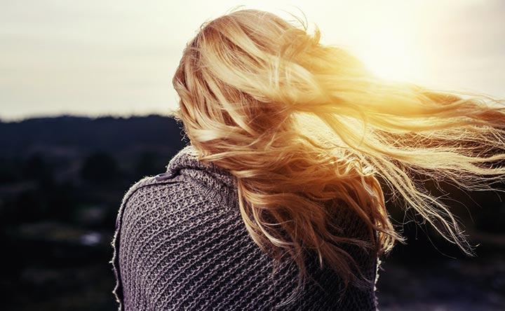 Tumore al seno: un nuovo dispositivo per aiutare a ridurre la perdita dei capelli