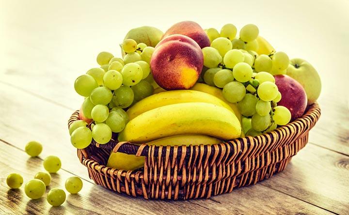 L'uva è una valida alleata contro il cancro al colon