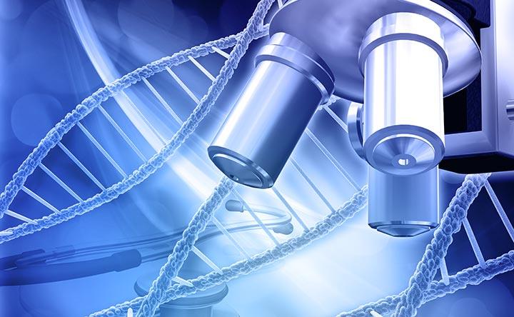 Sviluppo del cancro: il metabolismo e l'epigenetica svolgono un ruolo fondamentale