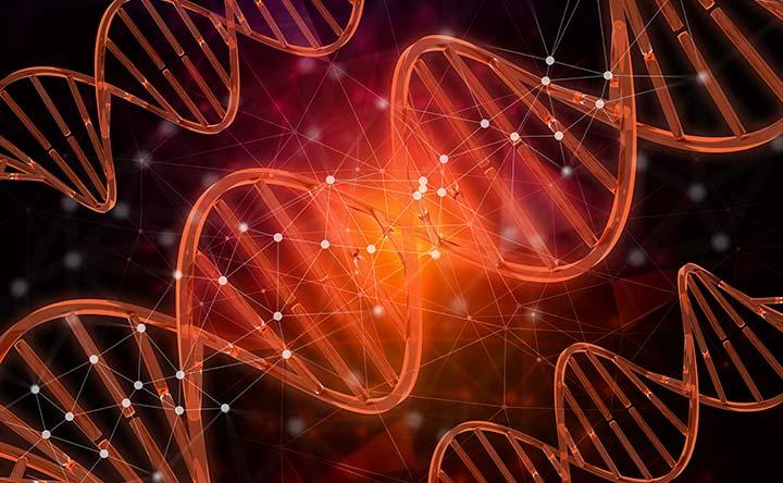 Test epigenetico per determinare l'aggressività del glioblastoma