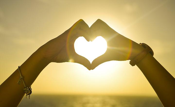 Livelli insufficienti di vitamina D e tumore al seno: c'è un legame