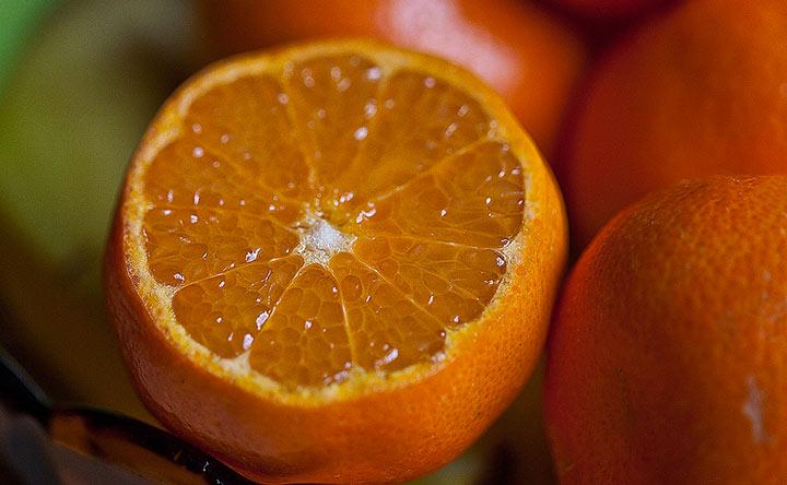 La vitamina C e gli antibiotici: la combinazione per combattere il cancro