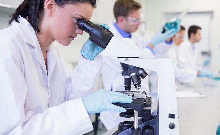 Cancro del colon: un passo in avanti per il trattamento personalizzato