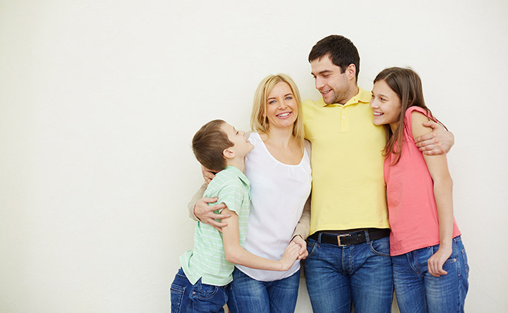 Cancro al seno: quanto incidono i consigli di amici e parenti?