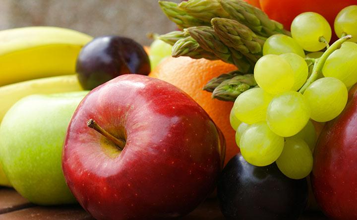 Alimentazione durante la chemioterapia: cosa mangiare?