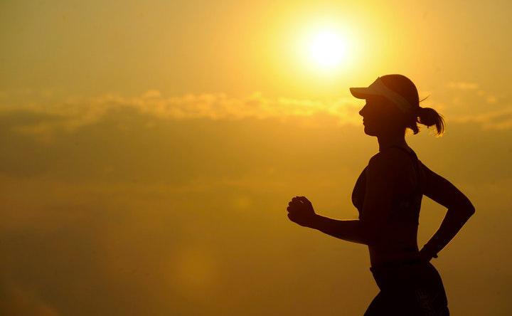 Tumore al seno: il sovrappeso ne promuove lo sviluppo
