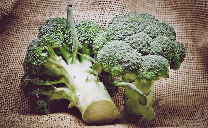 Verdure crucifere: un aiuto contro il cancro?