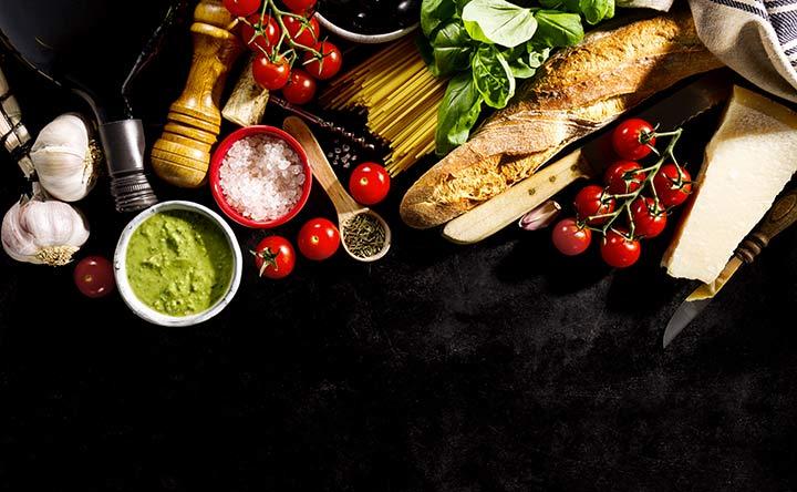 Il Tipo Di Dieta Può Influire Sulla Prevenzione Dei Tumori