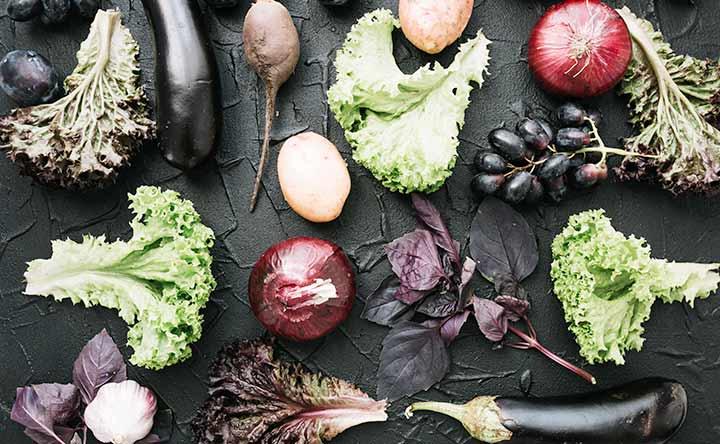 Cancro: come affrontare i disturbi legati all'alimentazione?
