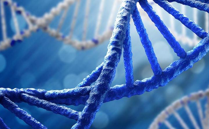 Combattere il cancro con la riprogrammazione del DNA
