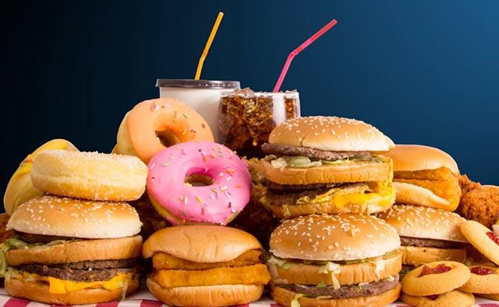 Diabete e alto indice di massa corporea aumentano i tumori