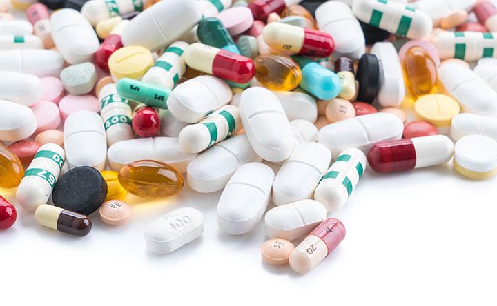 Prolungato uso di farmaci contro l'indigestione aumenta il rischio di cancro allo stomaco
