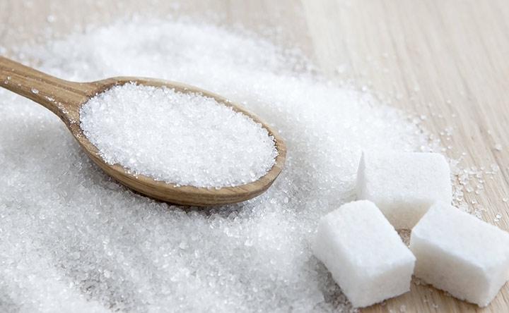 Scoperto uno studio controverso sull'industria dello zucchero e il cancro