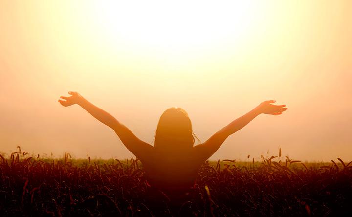 La vitamina D può aiutare a proteggere dal cancro, lo studio