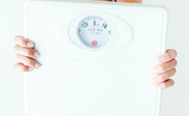 Cancro al seno: il grasso corporeo, non il peso, rappresenta un rischio maggiore