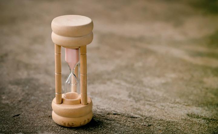 Il nostro orologio biologico potrebbe aiutare nel trattamento del cancro