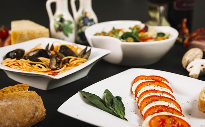 La dieta mediterranea aiuta a prevenire il cancro, lo studio
