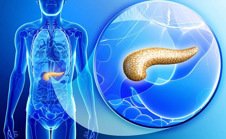 Aumenta la sopravvivenza per chi soffre di tumore al pancreas, lo studio