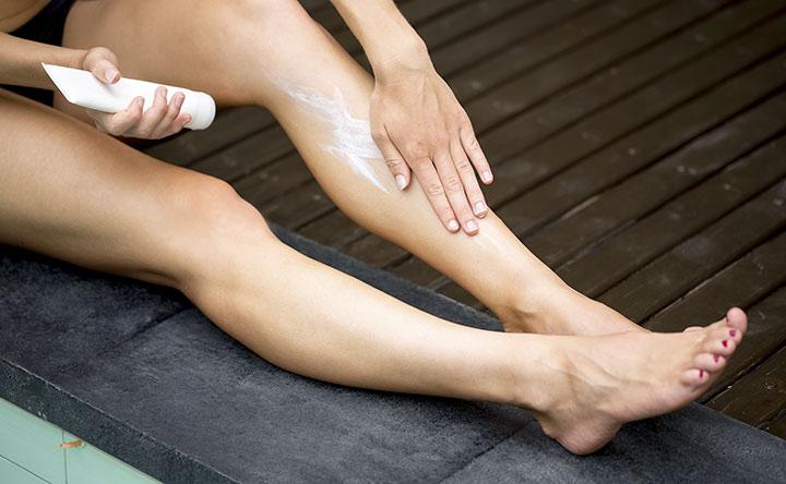 Cancro delle pelle: cause, fattori di rischio e prevenzione