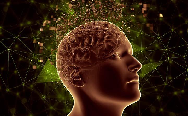 Cancro al cervello: uomini e donne hanno diversi fattori di rischio genetici
