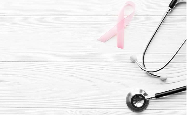 Un farmaco esistente potrebbe vincere contro il cancro al seno aggressivo