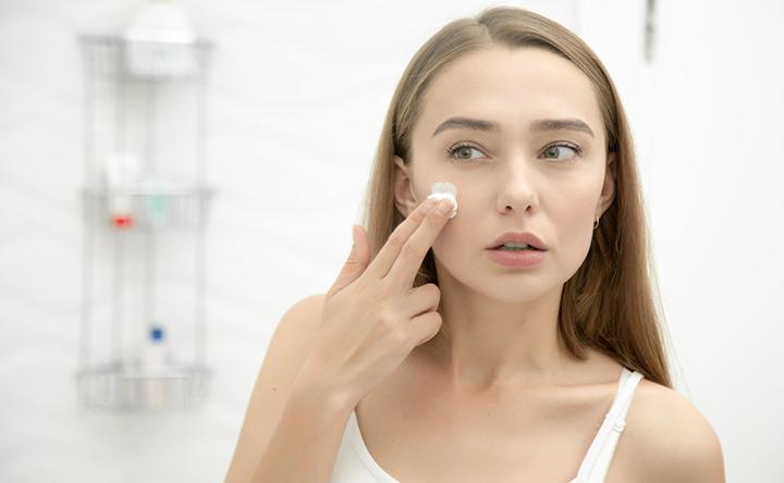 Ormonoterapia: proteggi la pelle dagli effetti collaterali