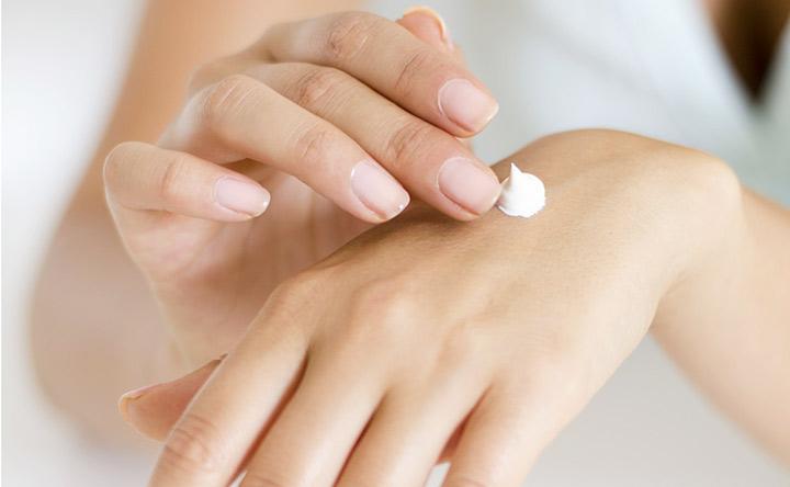 Quali sono i principali bisogni della pelle alterata in terapia medica