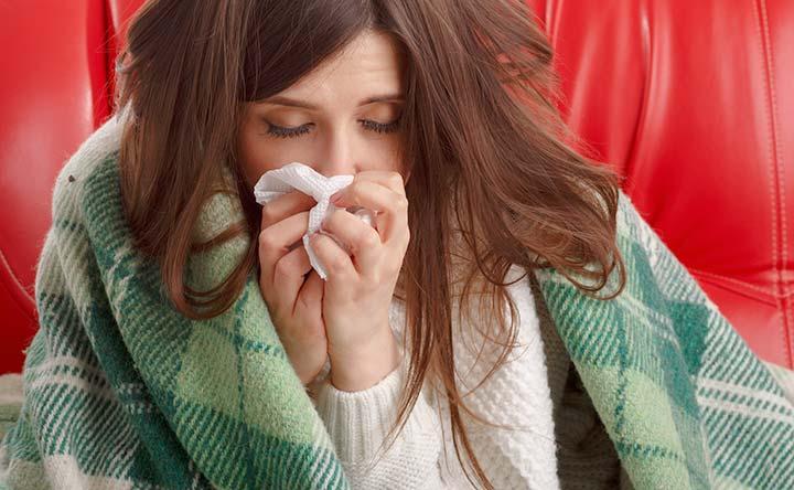 Ecco qual è la relazione tra febbre e incidenza del cancro