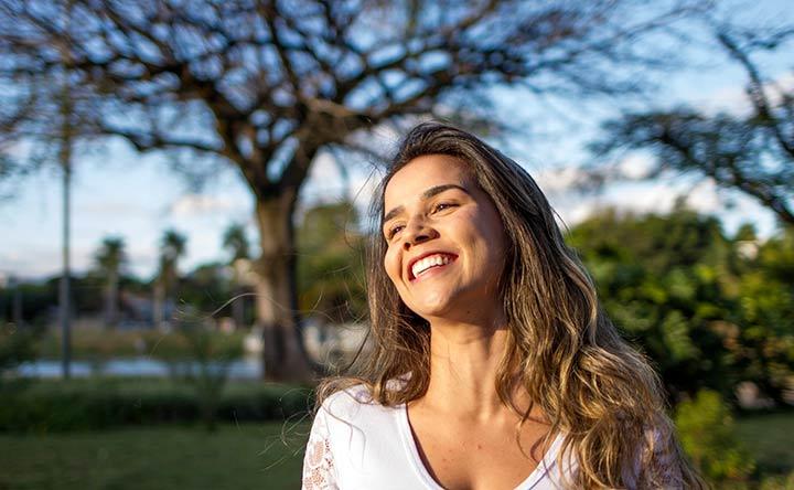 Cancro al collo dell'utero e prevenzione in Australia