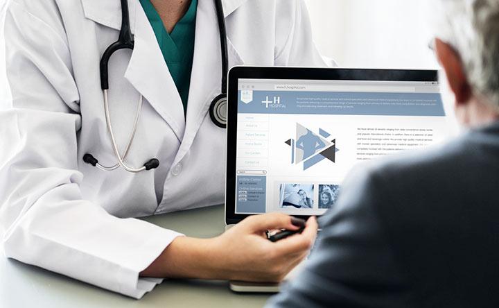 Screening del cancro: in che modo è influenzato dal pregiudizio inconscio