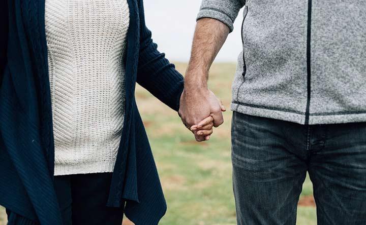 Differenze nella sopravvivenza del cancro in base al sesso, lo studio