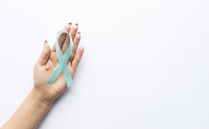 """Cancro alla prostata: come distinguere quello fatale da quello """"gestibile"""""""