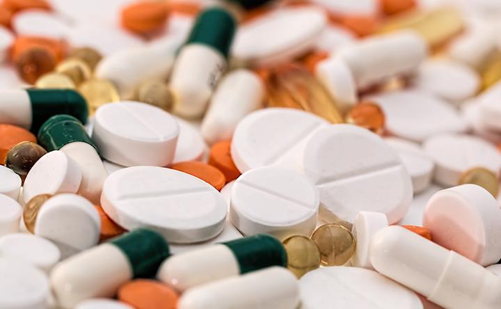 Trattare il tumore al pancreas anche con antibiotici: sono i primi risultati di nuovi studi isrealiani