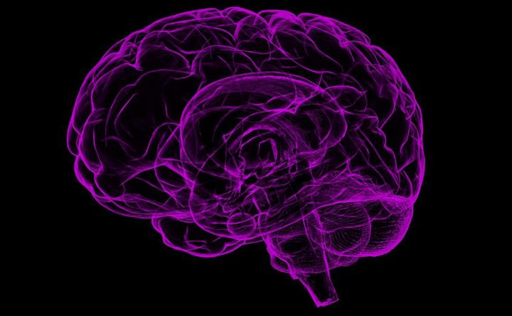 Scoperto un tallone d'Achille nei i tumori neurologici