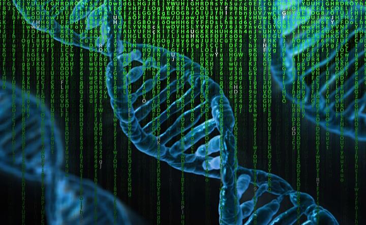 Nuove strategie epigenetiche per il trattamento del cancro