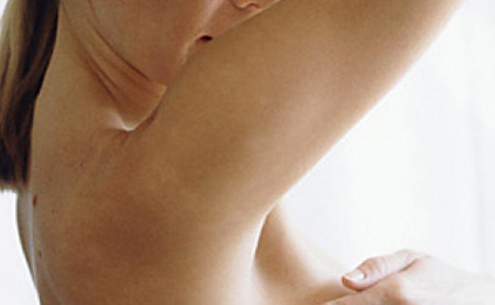 L'interferone-beta come nuovo farmaco contro il tumore al seno triplo negativo