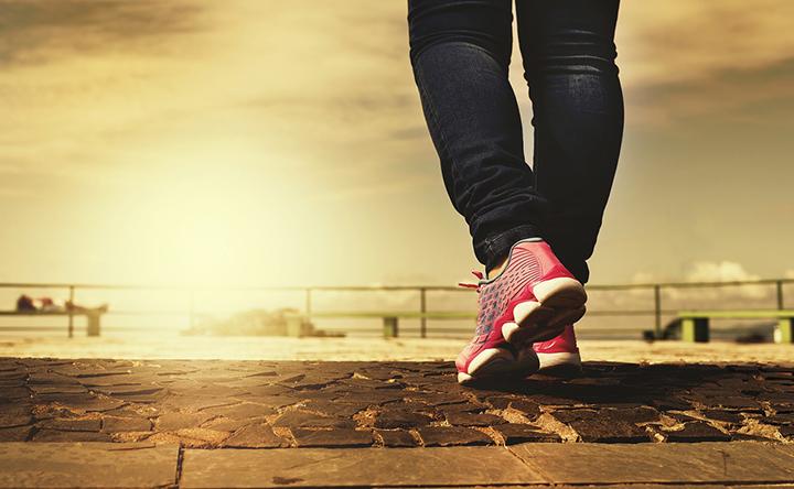 Dopo una trombosi alla gamba il rischio di cancro triplica