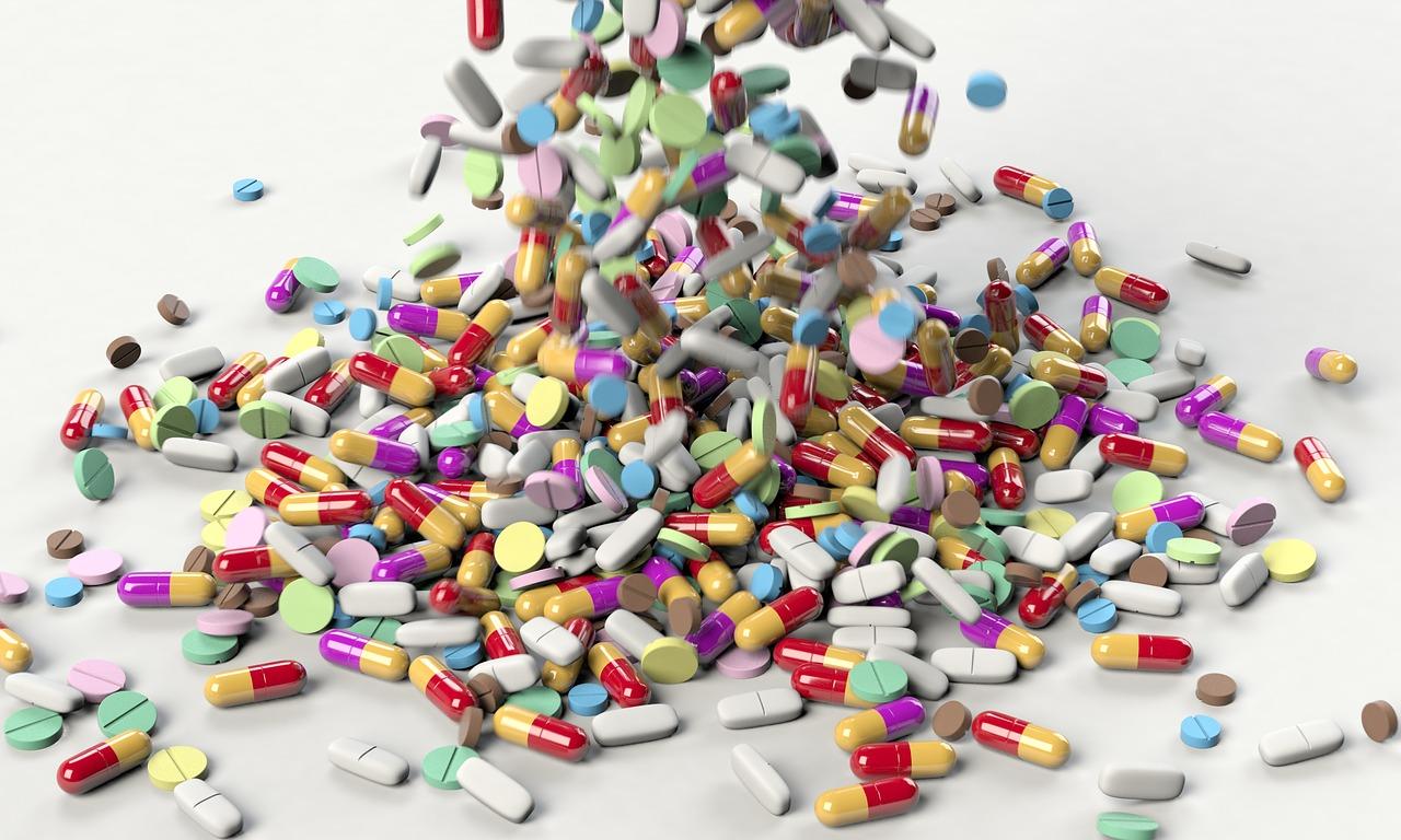 Da un vecchio farmaco una nuova cura per combattere il cancro