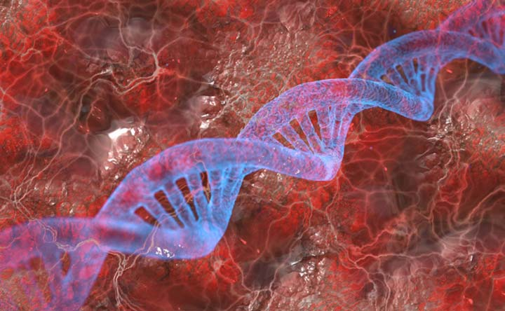 Prossimo futuro: diagnosticare precocemente il cancro in 10 minuti
