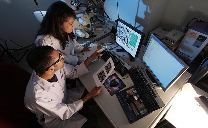 trattamento innovativo per il cancro del pancreas