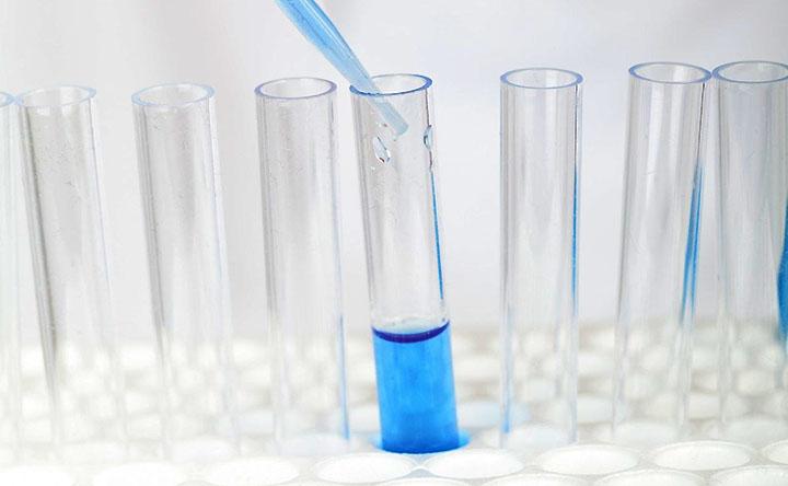 Testato un farmaco già in commercio per potenziare la risposta immunitaria