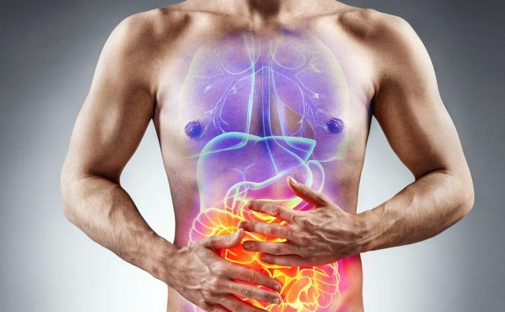 Affamare il cancro del pancreas per uccidere le cellule tumorali