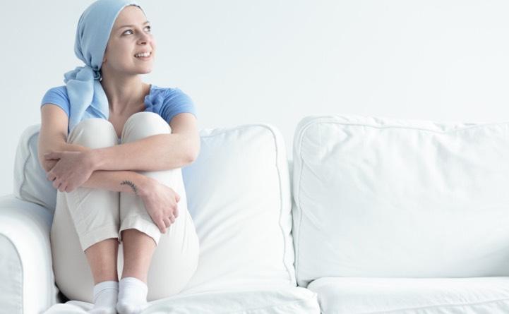 Tumore al seno: l'attività fisica e le recidive