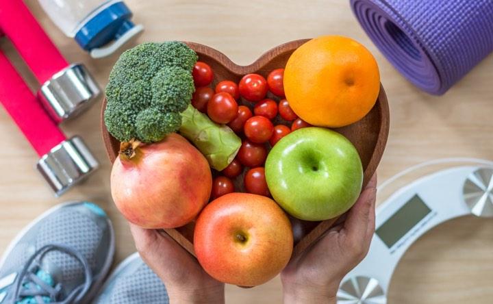 Suggerimenti dietetici per ridurre il rischio di cancro al seno