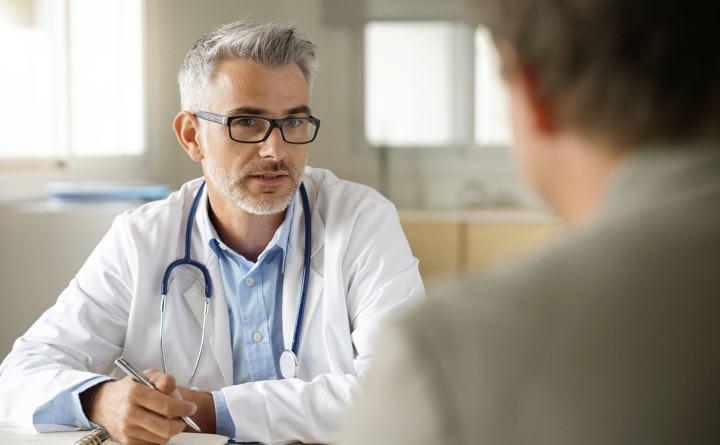 Quando è giusto iniziare le terapie oncologiche?
